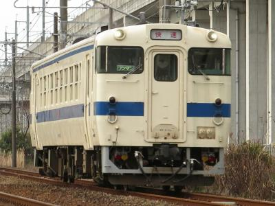 2021熊本の緊急事態宣言その後!ダイヤ改正を迎えるにあたって。