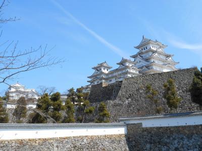 姫路ちらっと神戸 2021年3月
