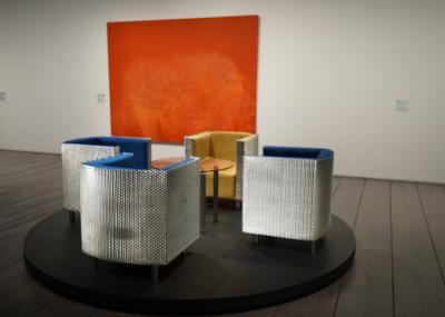 Artizon Museum STEPS AHEAD: Recent Acquisitions 新収蔵作品展示②カンディンスキーとクレー他