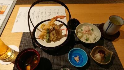 海の旅亭おきなわ名嘉真荘・料理が旨い!!!景色も良い!!人が良い!