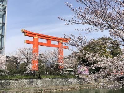 Go To 京都 21 岡崎疏水 蹴上インクライン 琵琶湖疏水記念館