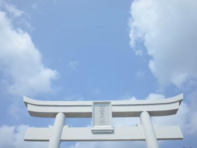 出雲へ(諭吉1枚ぽっきりで行く旅) 1日目/東横イン出雲駅前宿泊記