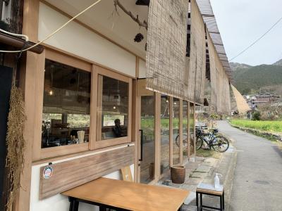 京都大原 三千院~寂光院 里山カフェで癒される