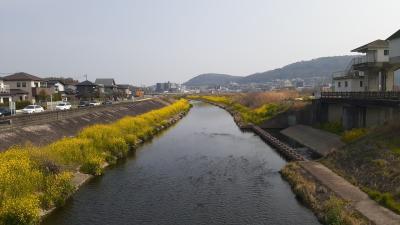 九州新幹線で行く日帰り?ワンデー熊本&鹿児島2021・03(前編)