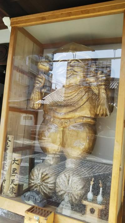 京都伏見周辺の観光スポット 寺院や史跡巡り