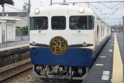 ちょい旅~2021 広島・福山市編~その2