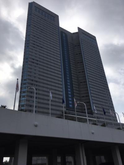 JALダイナミックパッケージで行く宮崎1泊2日