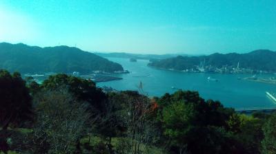高知県を訪問しました。龍河洞にも行きました。