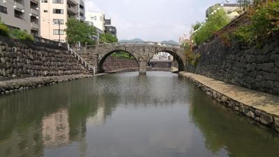夏の長崎 その1