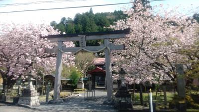 京都亀岡春旅②