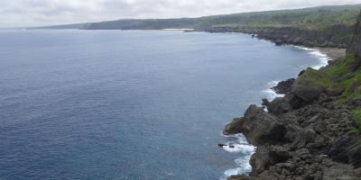 奄美群島5島めぐり