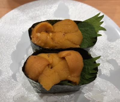 マダムの避密だけど優しさに包まれた福岡の旅 その4 博多~成田