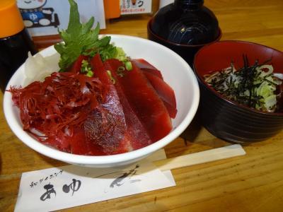 静岡無銭宿泊飲食旅・その1.駿河健康ランドにタダで宿泊。