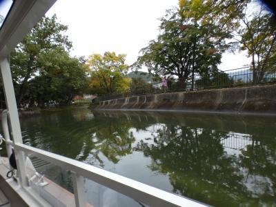 京都 琵琶湖疏水 山科運河 (Yamashina Canal, Biwako Canal, Kyoto, JP)