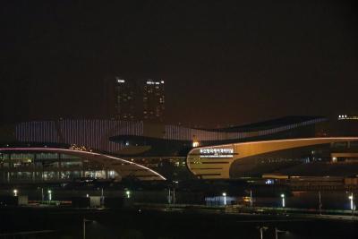 海なし県民、海に出る2-14明治維新150周年記念!幕末ゆかりの地と韓国6日間