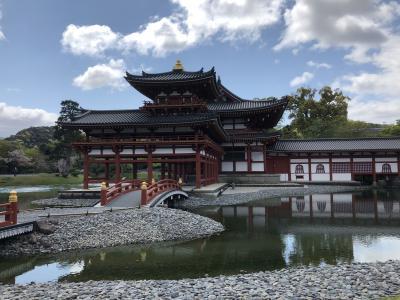 京都の路地裏ウォーキング 2