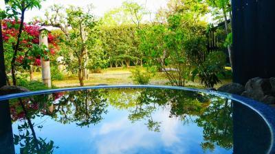 たまにはちゃんと?旬食す。 京都夕日ヶ浦温泉 離れの宿 和楽