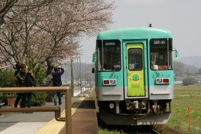 関西散歩記~2021 兵庫・加西市編~その2