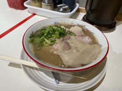 ショートトリップ(新横浜ラーメン博物館)♯252