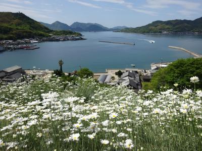 美しき因島