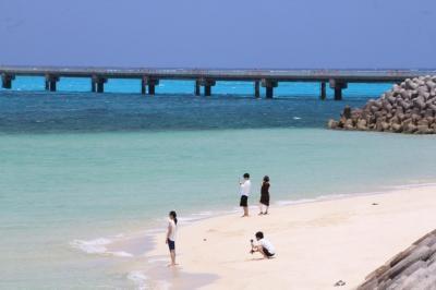 緊急事態宣言で沖縄が安い!! 沖縄が熱い!! 2021年初夏の沖縄。