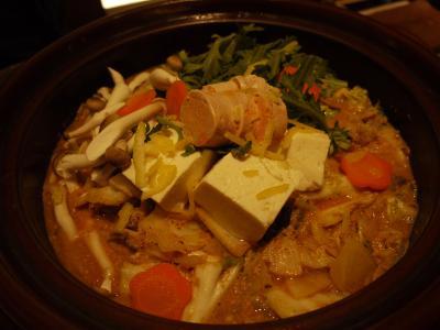 あんこう鍋が食べたい!千葉&茨城のS級観光地を巡る旅。②大洗(あんこう)と袋田の滝と牛久大仏
