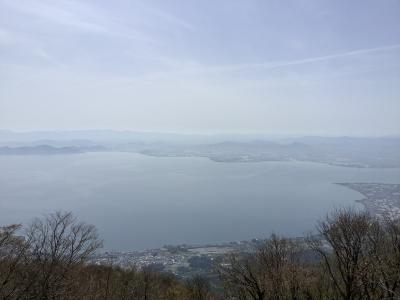 滋賀どうでしょ! 山から陸から湖から琵琶湖大作戦編