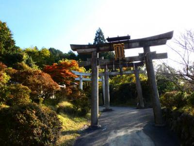 京都 大原 三千院道 (Sanzenin Temple Road, Ohara, Kyoto, JP)