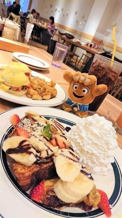 冬が そろそろ終わりを告げそな2月の仙台で、海外グルメと仙台の地元有名グルメを楽しむ旅