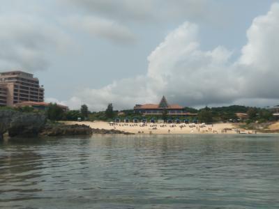 季節はもう夏!!の宮古島へ二年ぶりに行って来ました♪part2