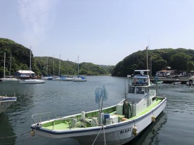 神奈川県三三日帰り旅