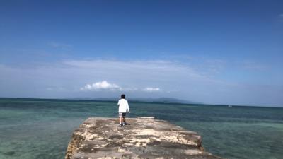 2021年4月はじめての石垣島。フサキビーチリゾート二泊三日、夫婦旅行②