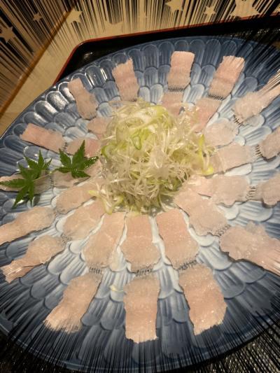 京の食べある記 番外編 コロナ禍の外食事情備忘録