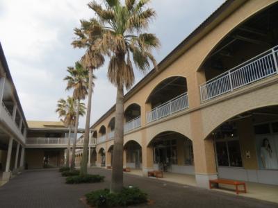 茨城・大洗の「ニューさかえや」に宿泊して周辺を散策