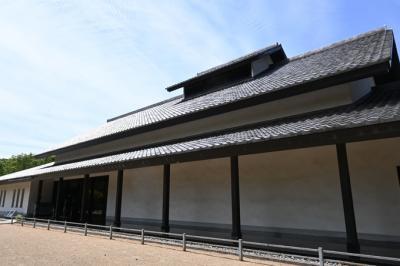 クィーンのフレディが好きだった日本文化 栗田美術館