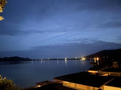 奄美、海と空と鳥と蝶と。MiruAmami滞在編~♪