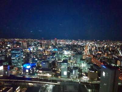 2021.5.13~14 二度目の名古屋プリンスホテル いろいろ残念でした。