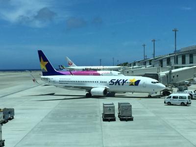 Flight BC518