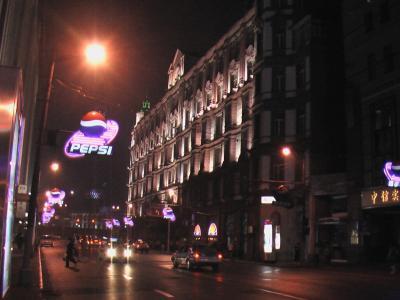 初めての中国、初めての上海。すべてはここから始まった。(後編)