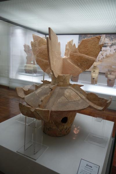 20210522-2 京都 がっこの博物館、あんま予約入ってなさそうなのでお邪魔してみる