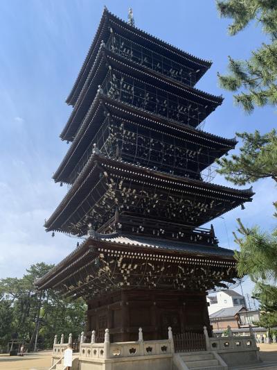 大人の遠足2021。香川うどんの旅その2。
