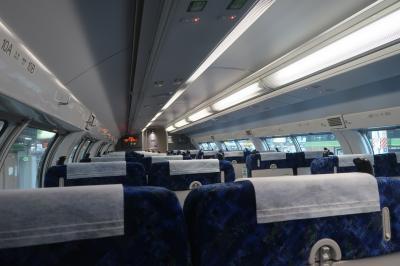 ふらっと湯河原温泉 早川駅で途中下車して小田原漁港で朝ごはん(1日目-前編)