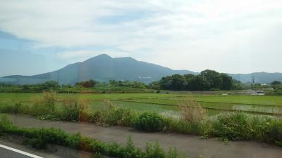 筑波山を疲れずに登る