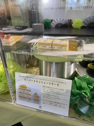 ソロ活女子 千葉県おもてなしクーポンを500円で購入使い道(5000円分)の巻