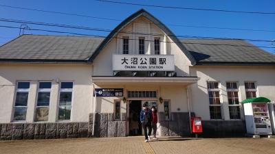 Go to トラベル 北海道 道南の旅  4日目