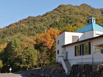 山陽道の宿場町-矢掛町