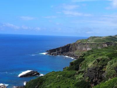 2021GW 八重山諸島への旅4 与那国編