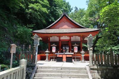 高知県3泊4日旅行 その4 金刀比羅宮