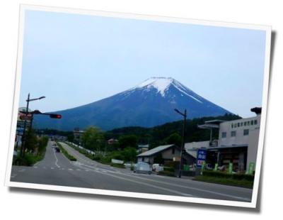 長野県 岳の湯温泉 から 山梨県 日の出温泉へ。(2)