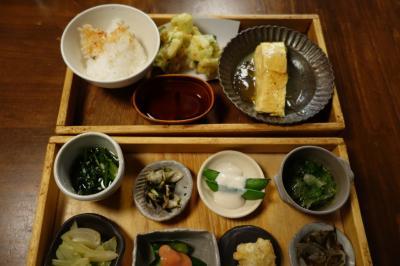 20210603 京都 出町柳駅で待ち合わせて、出町ろろろのお弁当 →  名曲喫茶柳月堂